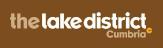 Go Lakes - Lake District Hotel