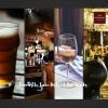 Favourite Lake District Pub Walks