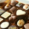 The Very Best Chocolatiers in the Lake District