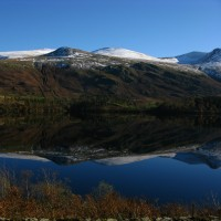Infographic: How to Make The Most Of Your First Trip To The Lake District