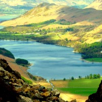 Lake District beginners guide advice