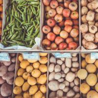 The Best Lake District Farm Shops