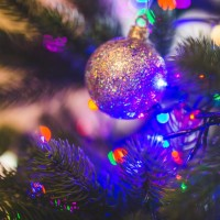 Five of the Best Benefits of Taking a Break at Christmas