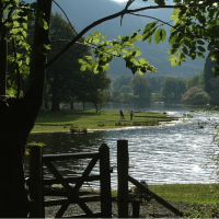 Top Romantic Attractions in the Lake District