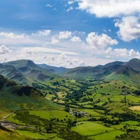 Top 4 Lake District Events in July 2015Lake District Summer Events 2015