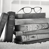 Windermere's Literary History