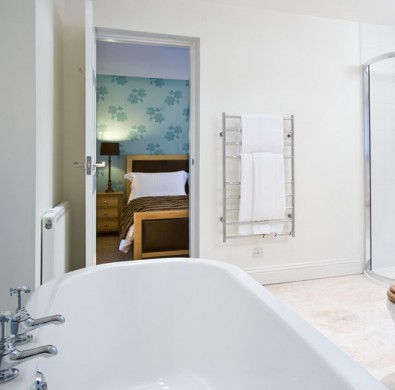 Hotels In Windermere