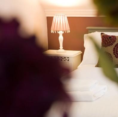 Windermere Hotels