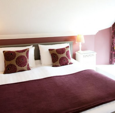 Boutique Hotels Windermere