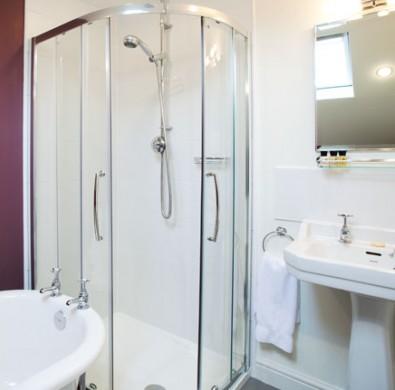 Luxury Lake District Hotel