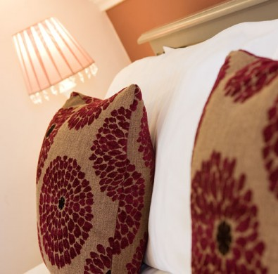 Boutique Hotel Windermere