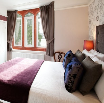 Hotels In Windermere