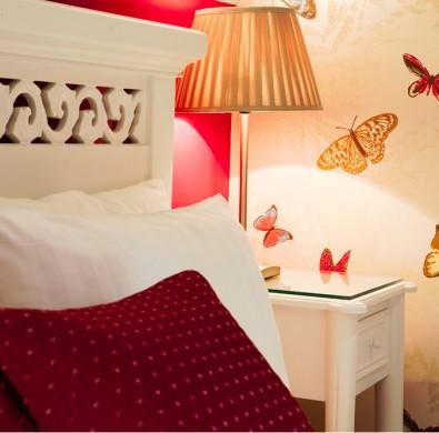 Windermere Botique Hotel